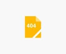 Porn555
