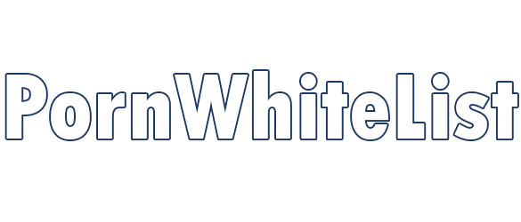 Porn White List