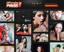 AllPornSitesPass