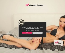 TSVirtualLovers