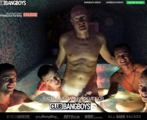 ClubBangBoys
