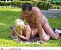 GrandDadz