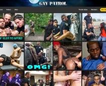 GayPatrol