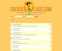 CuckoldPlace
