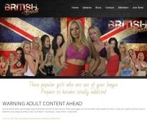 BritishBratz