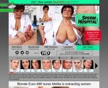 SpermHospital