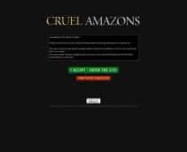CruelAmazons