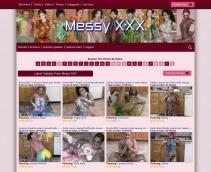 Messyxxx
