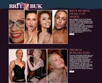 Britbuk