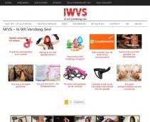 IWVS.nl